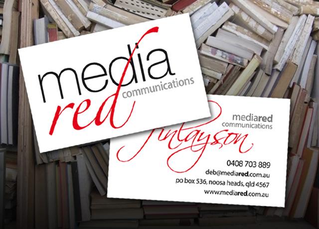Branding-MediaRed