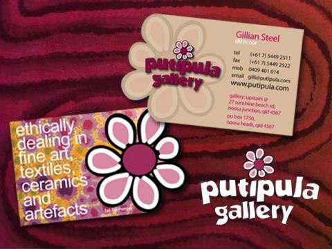 Branding-Putipula