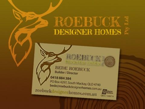 Branding-Roebuck