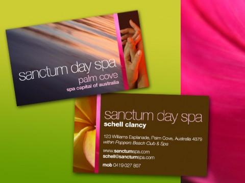 Branding-Sanctum