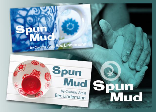 Branding-SpunMud