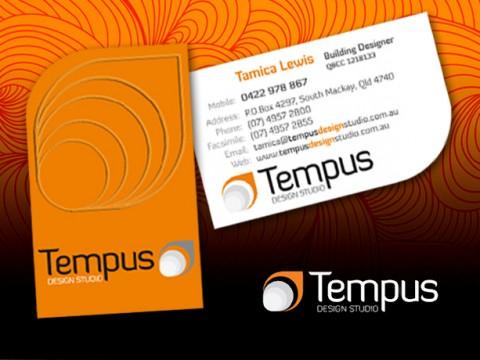Branding-Tempus